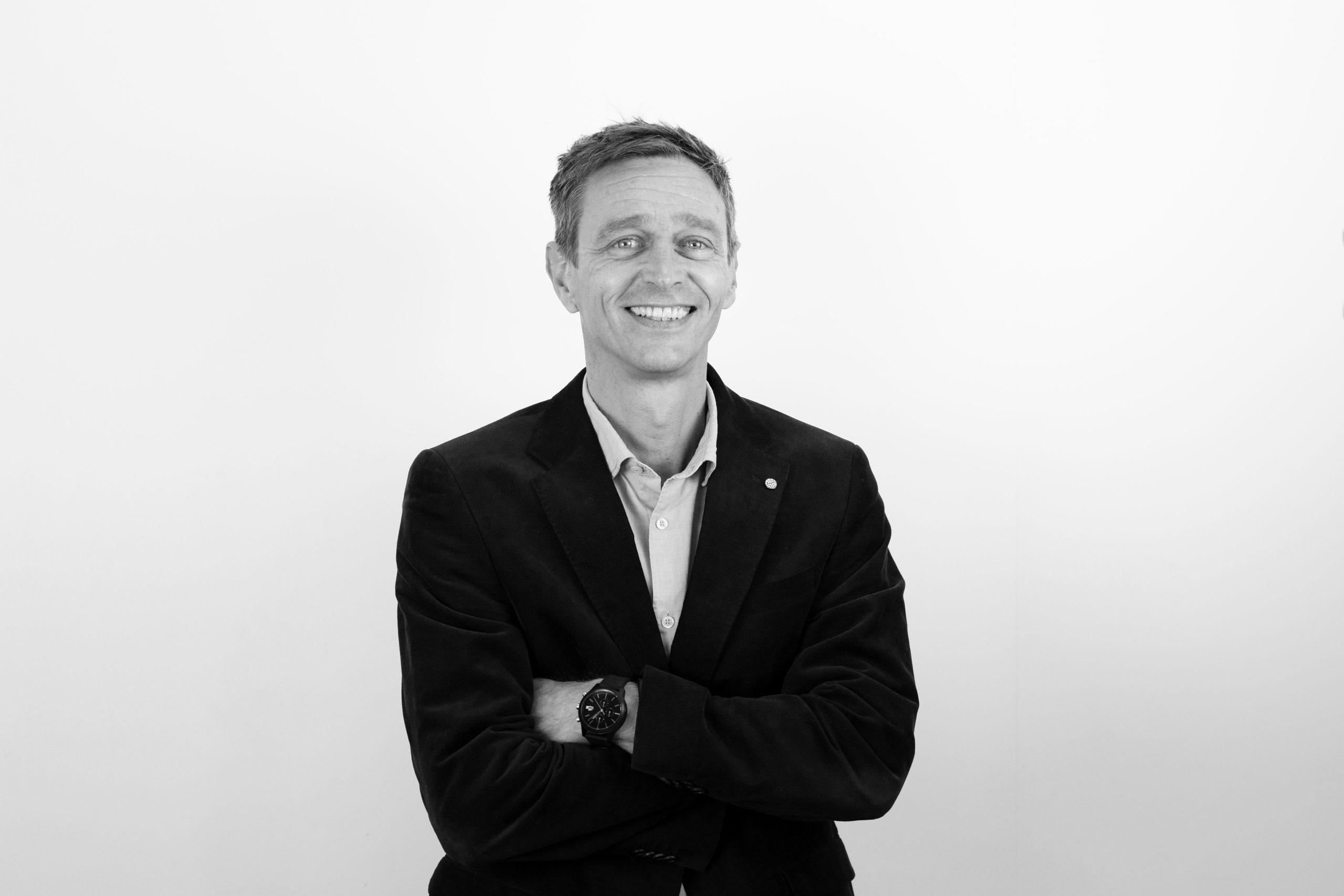 Sébastien BOIME