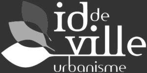 logo-id-de-ville